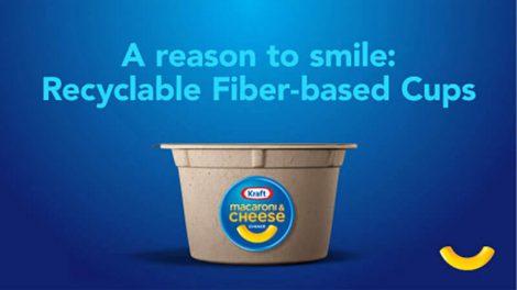 fiber-based