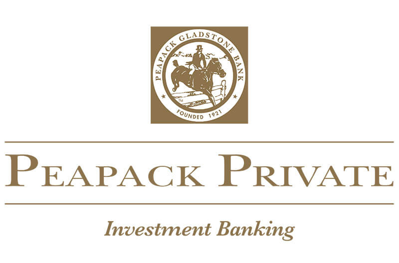 Peapack