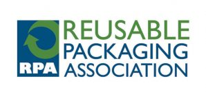 RPA Opens Entries For 2021 Excellence in Reusable Packaging Award