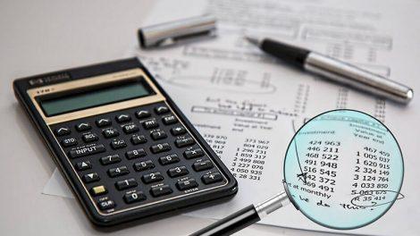 NGA audit