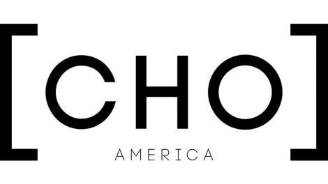 CHO America