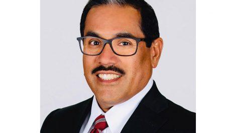 Godshalls Jacinto Rivera