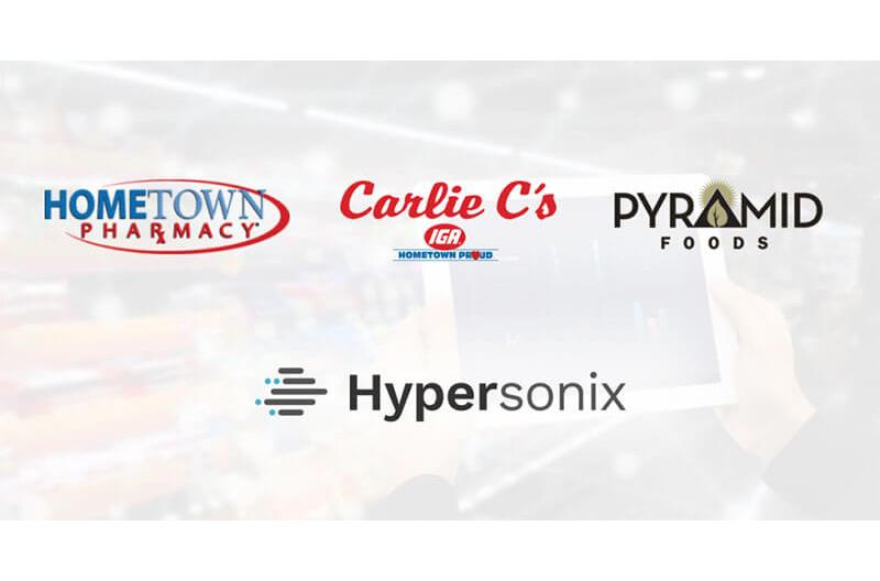 Hypersonix AI