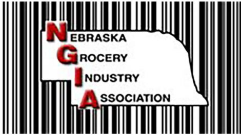 Nebraska Grocery Industry Association