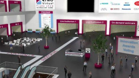 virtual trade
