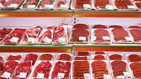 Midan meat