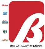 Bashas' Family Of Stores Plans April 8 Job Fair To Fill 700 Positions