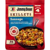 Jimmy Dean Launches New Breakfast Nuggets And Skillets