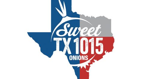 Texas onion