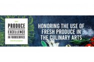 excellence in foodservice