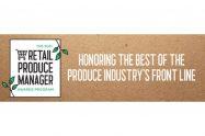retail produce