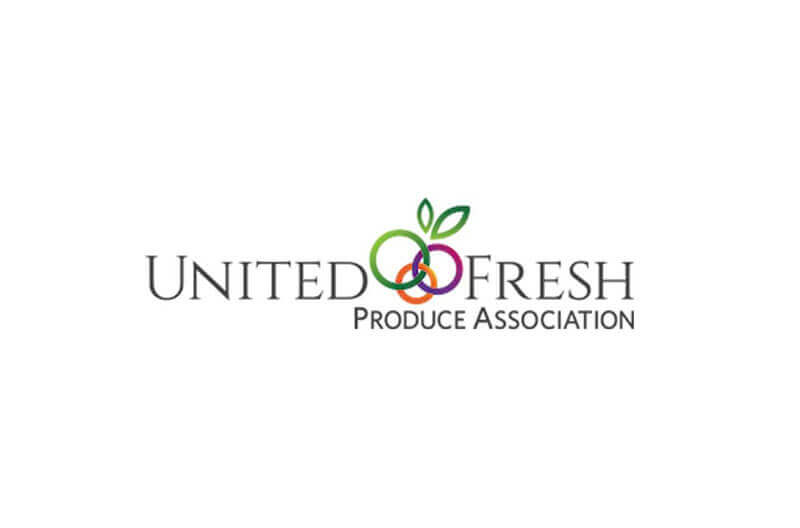 United Fresh produce safety immersion produce procurement benefits report Washington conference on retail reimagine excellence in foodservice