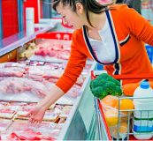 Does Your Meat Case Reflect Diversity Of Multicultural Consumer Base?
