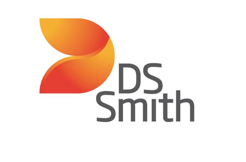 DS circular