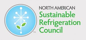 NASRC Incentive Drives $880,000 For Climate-Friendly Grocery Stores