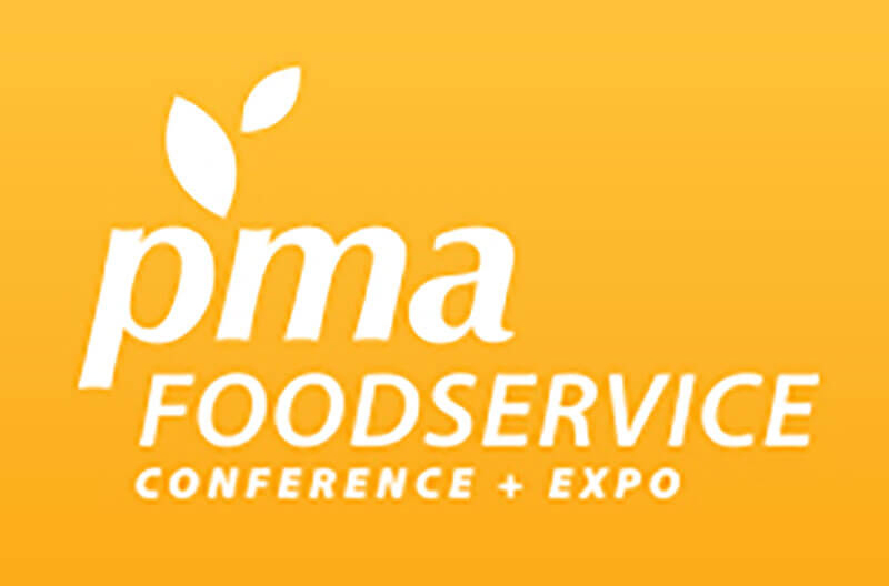 PMA foodservice