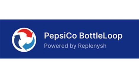 BottleLoop