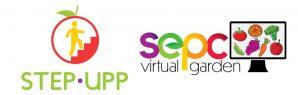 First STEP-UPP Virtual Classroom A Success Within SEPC Virtual Garden