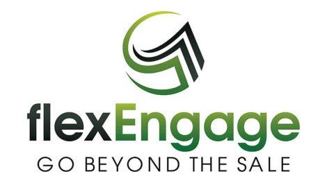 flex engage