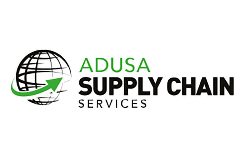 ADUSA includesign seed distribution campus self-distributed