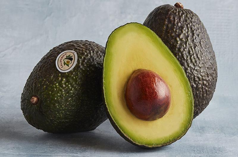 avocado month