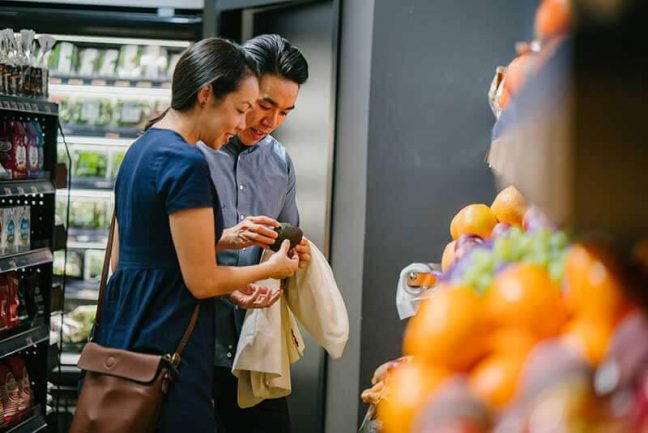 Grocers Adapt Merchandising, In-Store Experience For Ethnic Customers