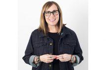 Kathy Krenger