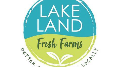Lakeland fresh