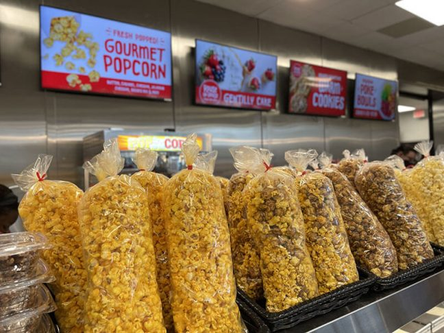 Rouses Markets Opens New Store On Freret Street In New Orleans