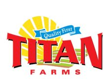 Titan Farms' NewClub Packs To Hit Stores Mid-June