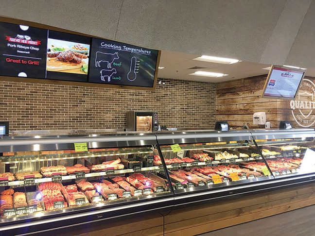 'Great People,' Customer Experience Guide Fareway Stores