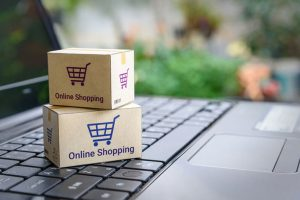 Protected: Is It Too Late For Me To Launch My Grocery E-Commerce Store?