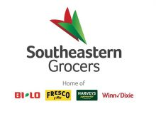 Southeastern Grocers Inc. Rolls Out Date Check Pro From Pinpoint