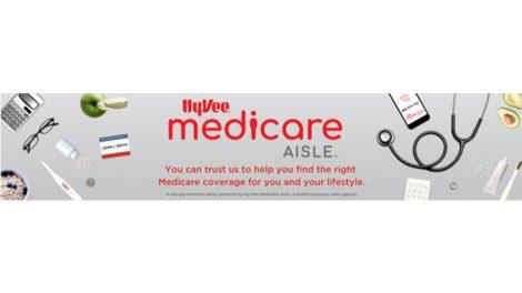 Medicare Aisle