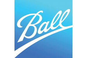 Ball To Build New Aluminum Beverage Packaging Plants In UK, Russia