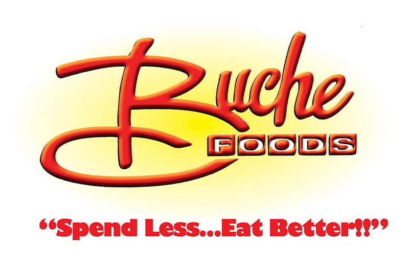 Buche Foods First South Dakota Independent To Accept Online SNAP