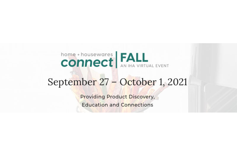 IHA's Virtual Connect Fall Features Education, Demos, Look At Industry