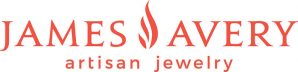 H-E-B Welcomes James Avery Artisan Jewelry To First Of Three Stores
