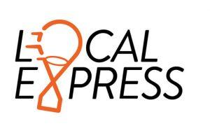 Local Express