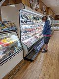 Osborne's Supermarket Keeps Community In Mind
