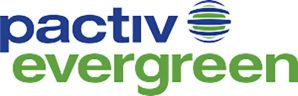 Pactiv Evergreen Appoints Owenby As Chief Operations Officer