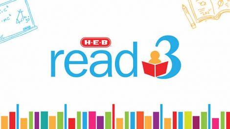 Read 3