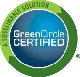 Perdue Farms Earns GreenCircle Zero-Waste-To-Landfill Re-Certification