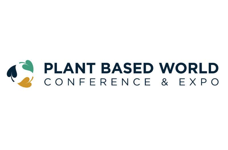plant based world expo
