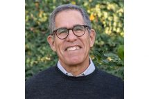 Grocery And CPG Veteran Schall Joins Shelf Engine Advisory Board