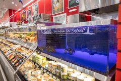 Longtime Grocer/Owner Adjusts To New Markets